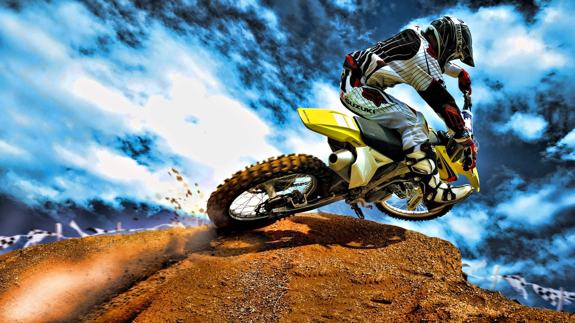 4786874-motocross-wallpapers