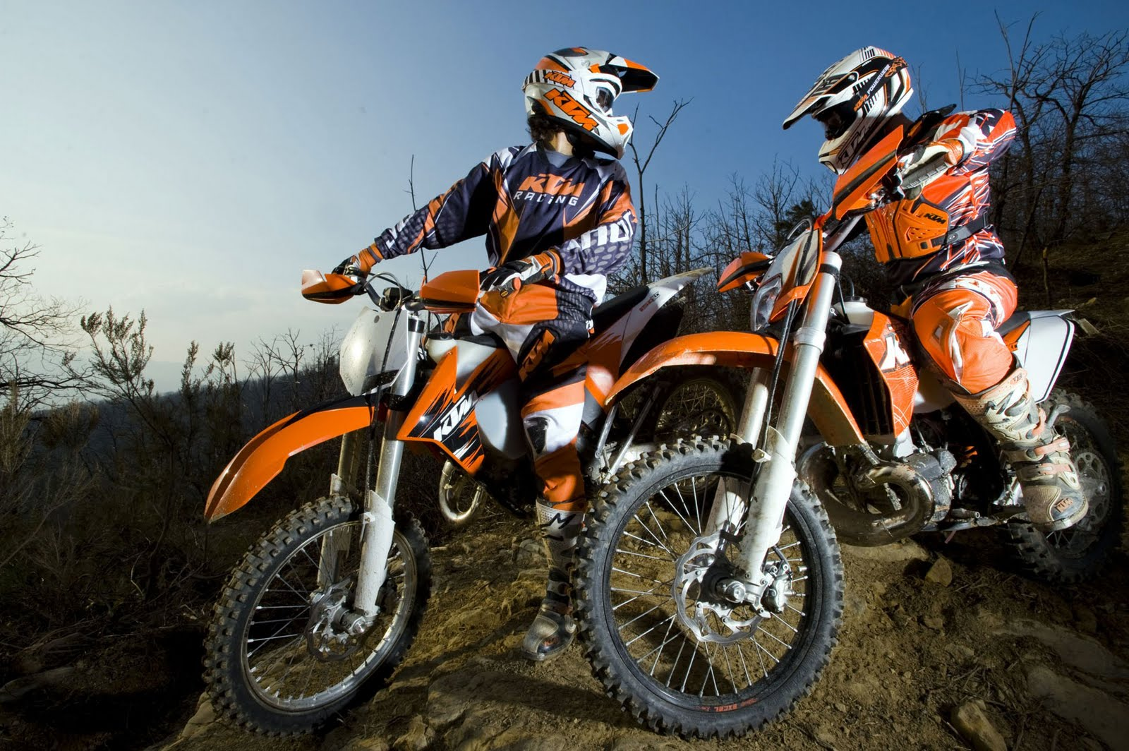 4787154-motocross-wallpapers