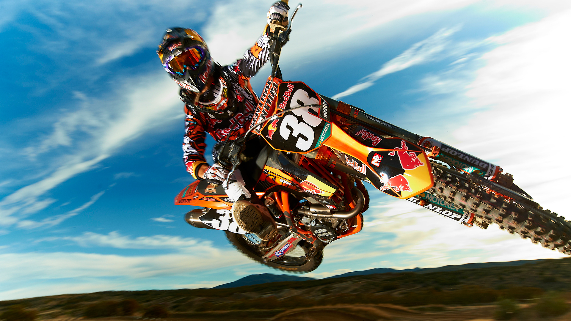 4787183-motocross-wallpapers