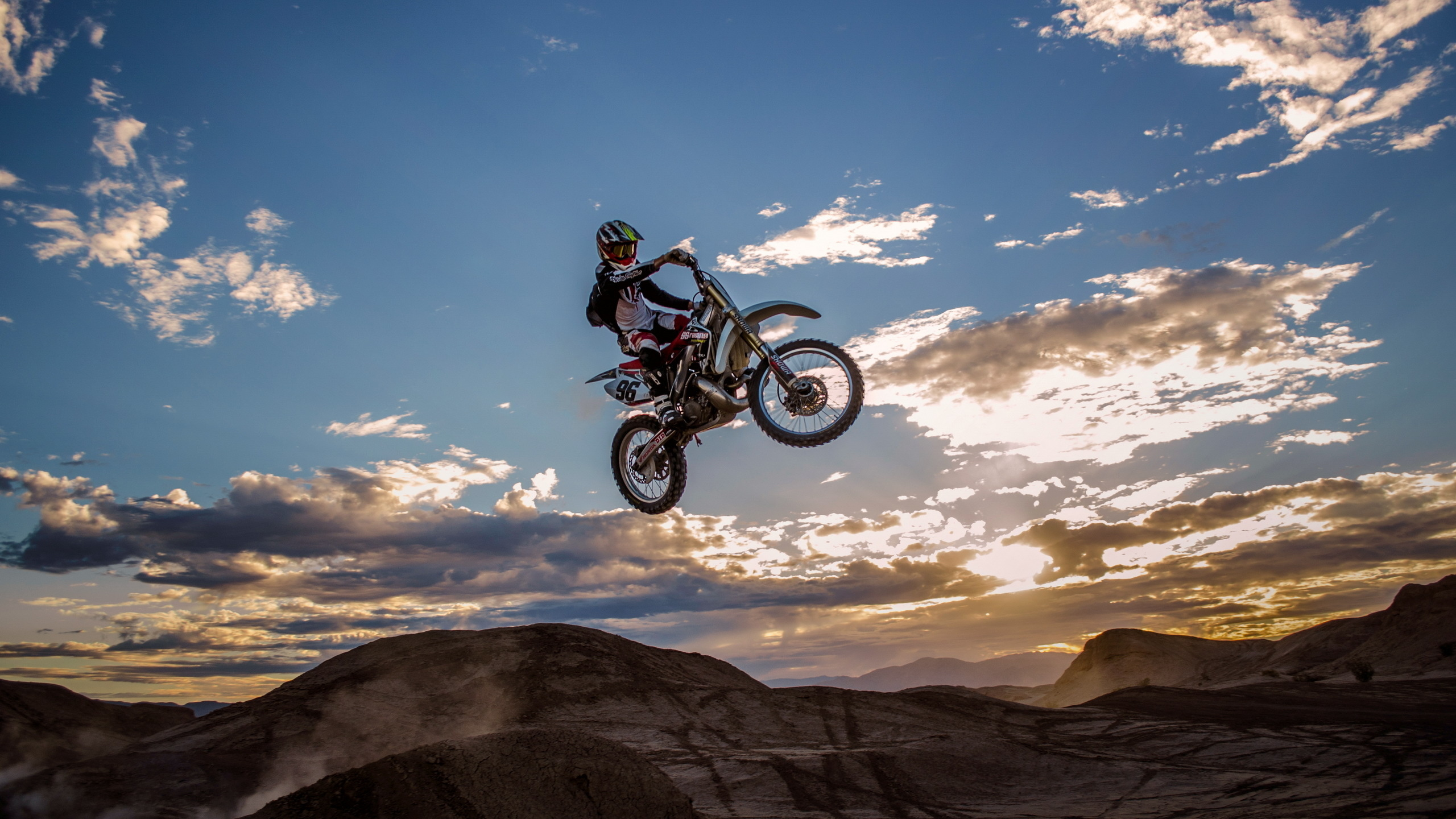4787220-motocross-wallpapers