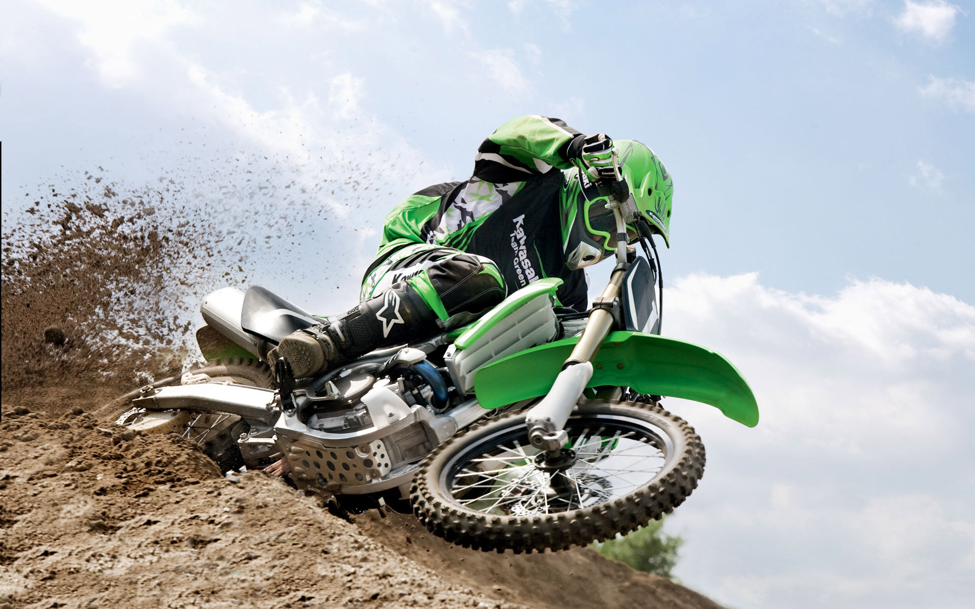 4787432-motocross-wallpapers