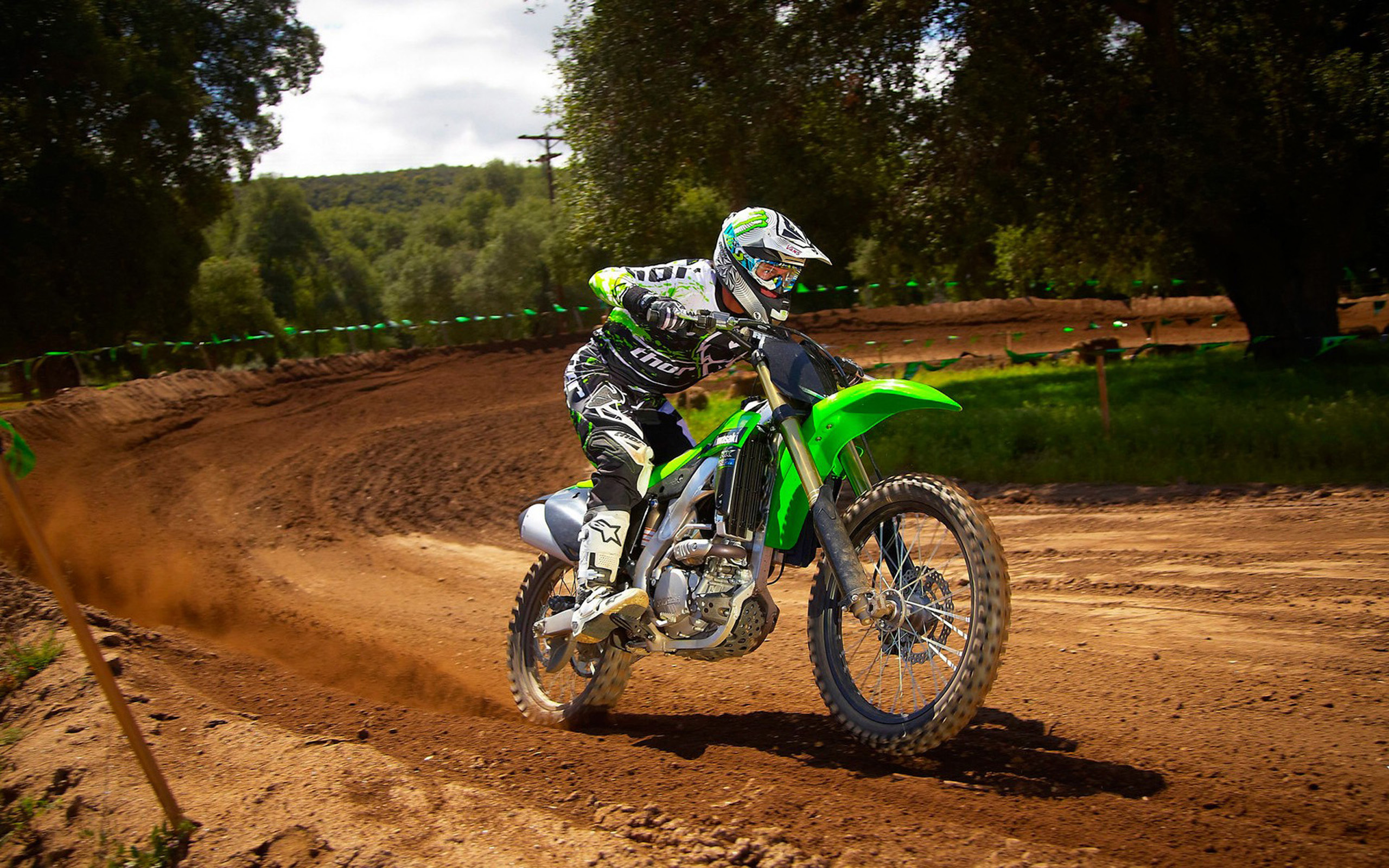 4787446-motocross-wallpapers